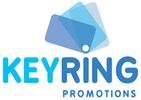 Keyring Promotions Logo